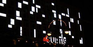 urtis Hotel Denver