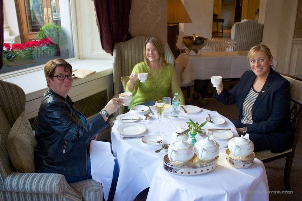 Shelbourne Hotel afternoon tea anerdatlarge breathedreamgo