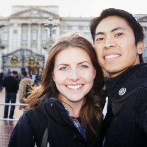 Jessica_Hi_Notes_of_Nomads_couple-travel-bloggers