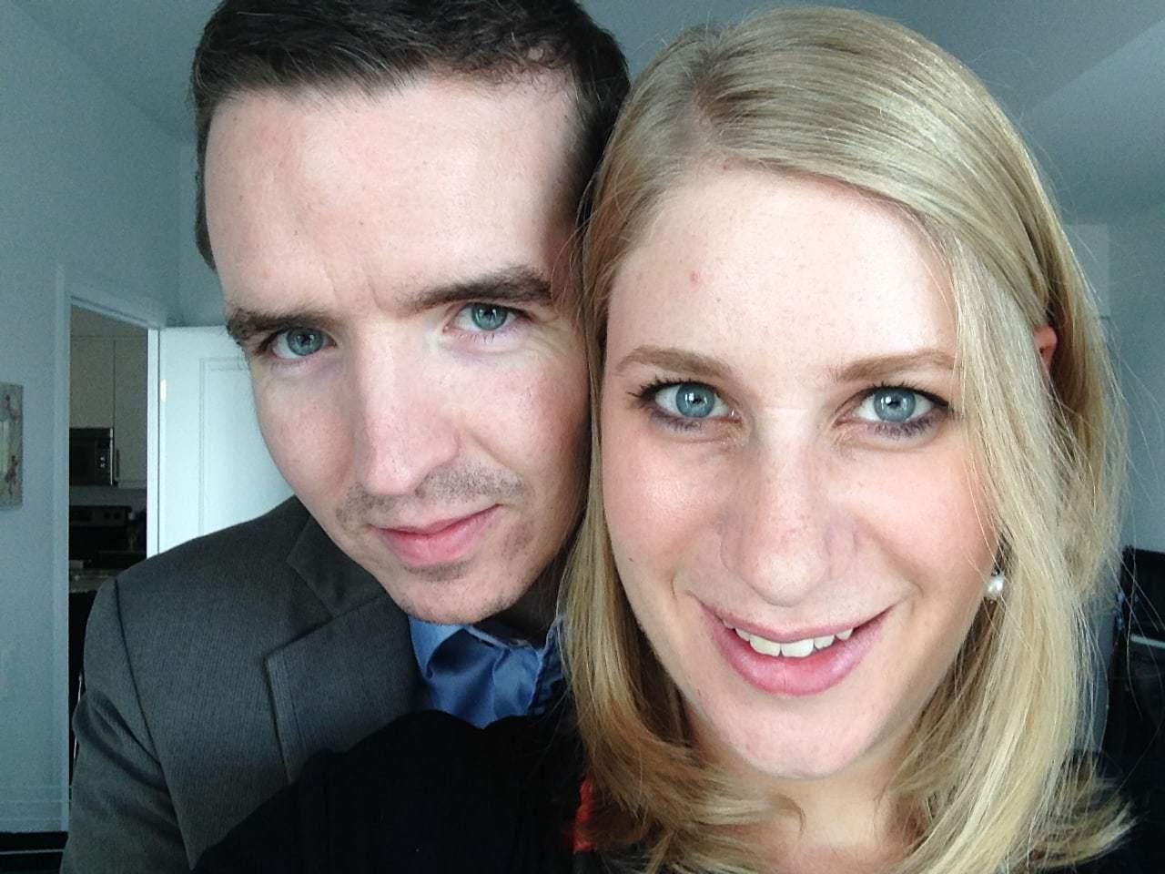 Kieran_Karin_KandKAdventures-couple-travel-bloggers