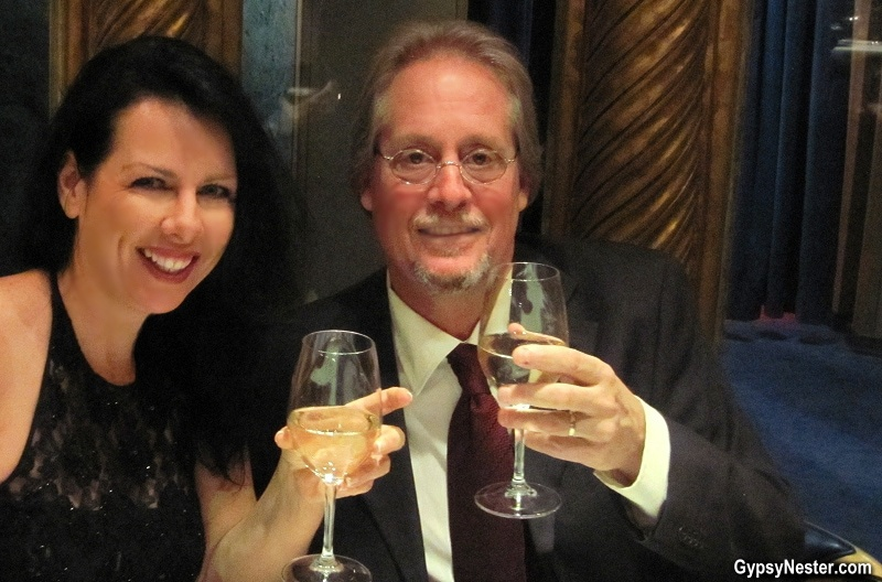 gypsynester-couple-travel-bloggers