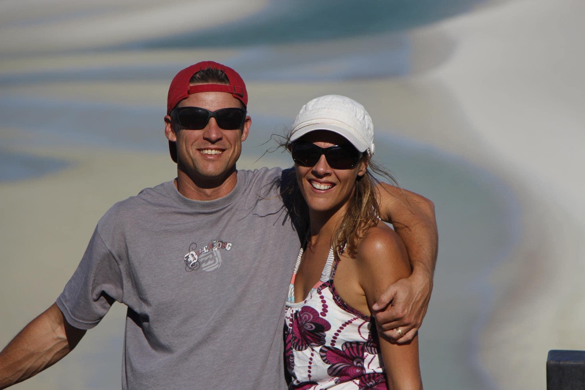 y Travel Blog-couple-travel-bloggers
